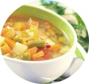 dieta-supa-legume