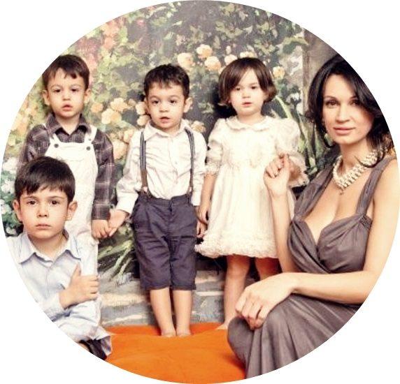 nicoleta-luciu-copiii